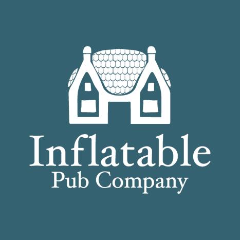 Inflatable Pub Company
